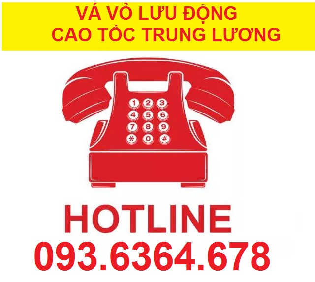 duong day nong cao toc Trung Luong